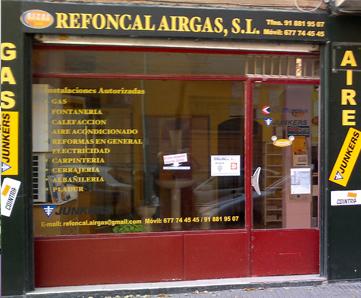 local-alcala