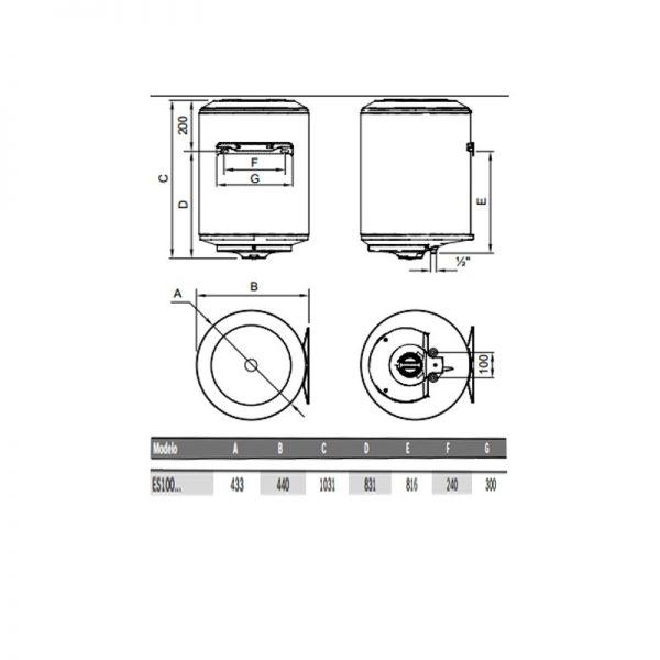 elacell-100l-vertical-espec