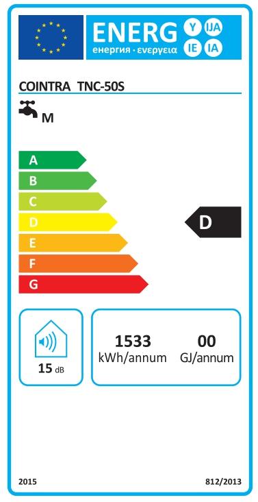 etiqueta-energetica489-D