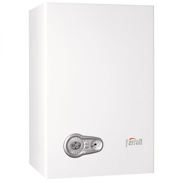 ferroli-bluehelix-tech-25-a-kit-salida-de-gases