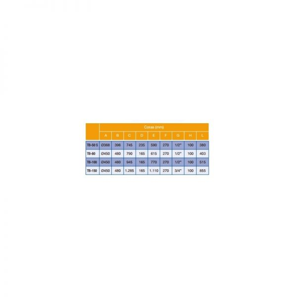 termo-electrico-cointra-aral-tb-50-s-cotas