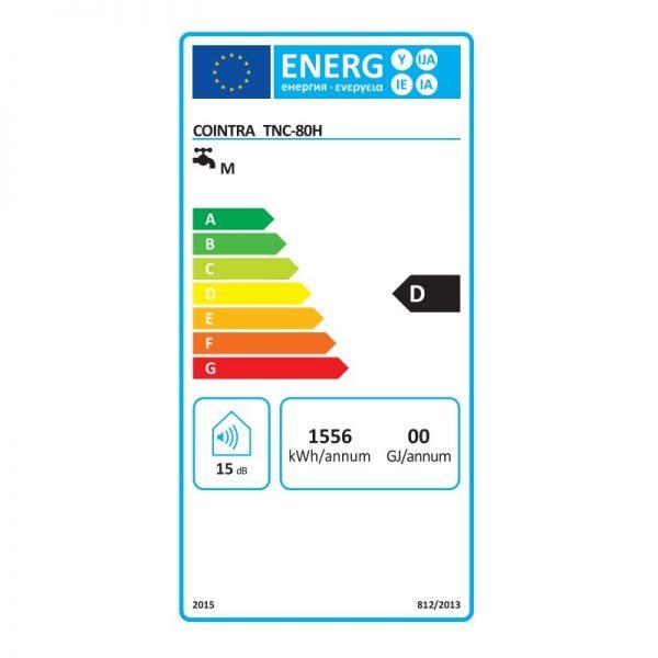 termo-electrico-cointra-tnc-80-h-D
