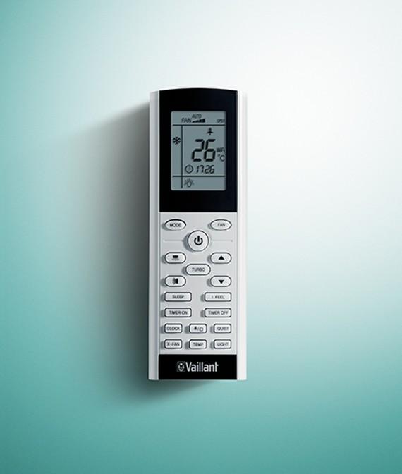 vai5-mando-aircon17-14339-011-1227829-format-5-6@570@desktop